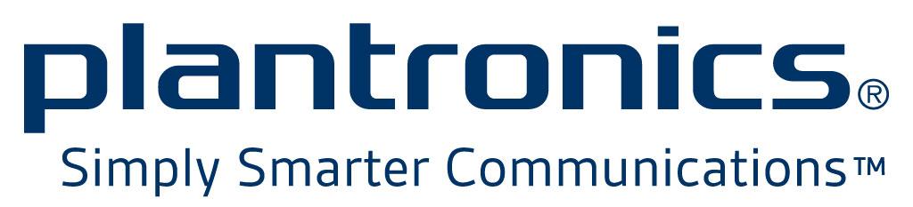 plantronics-inc-logo.jpg