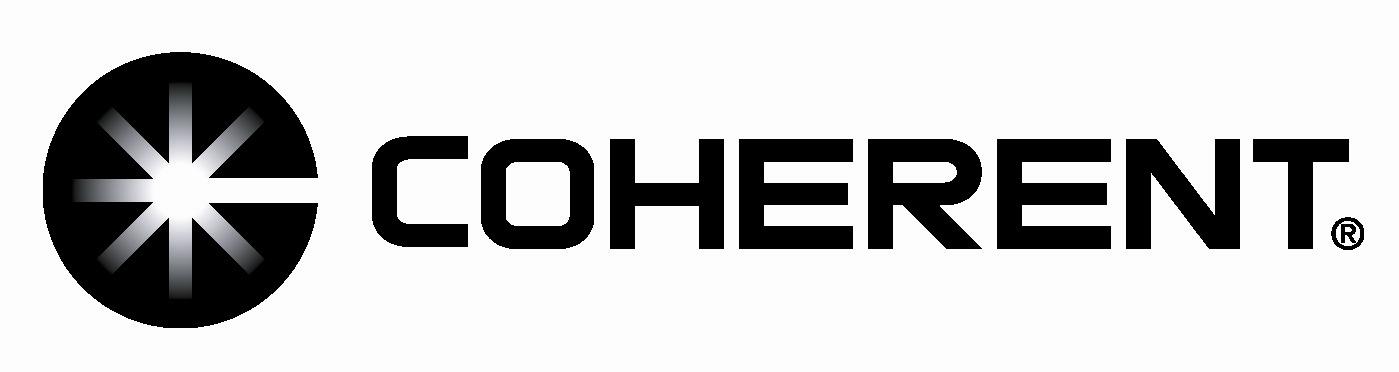Coherent-Inc.-logo.jpg