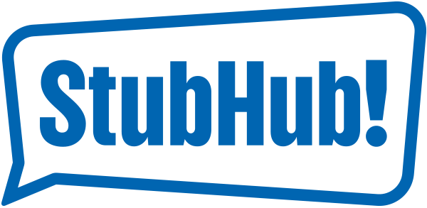 sh_logo_primary_medblue.png