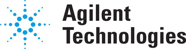 Agilent-Technologies.png