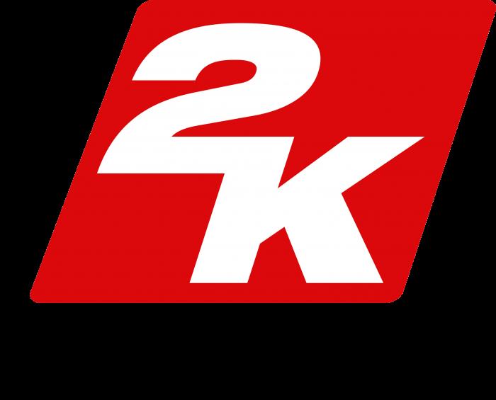 2K Games.png