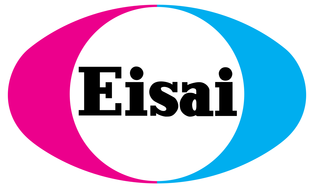 Eisai1200.png