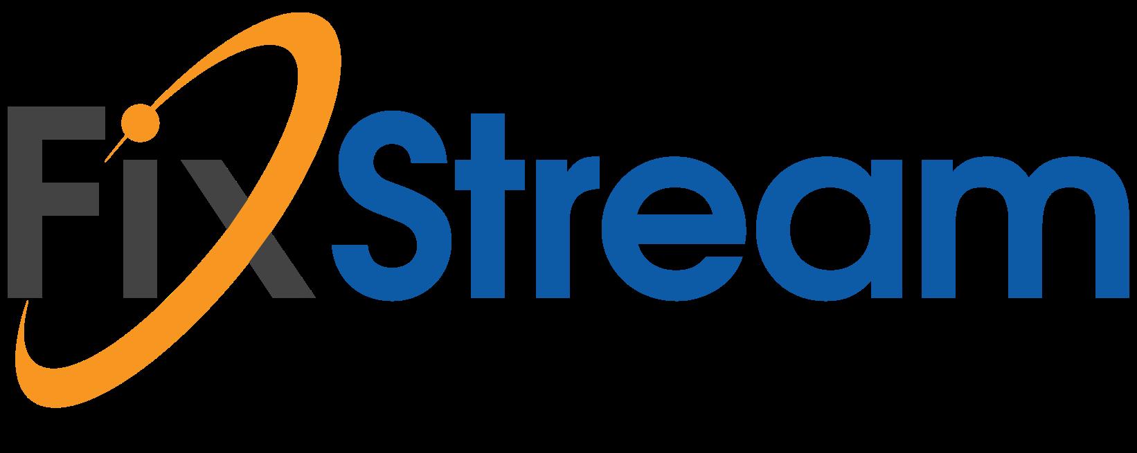 FixStream.png