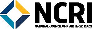 NCRI logo_small.png