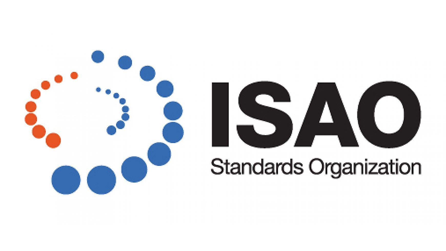 isao-so-logo-sm-1740x980.jpg