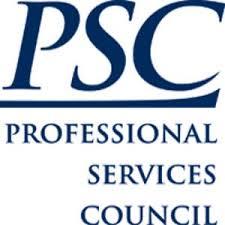 PSC Logo.jpg