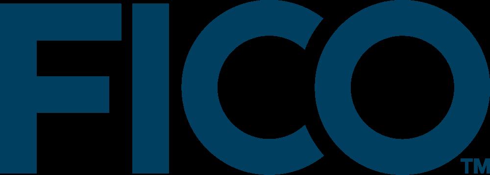 FICO_logo.png