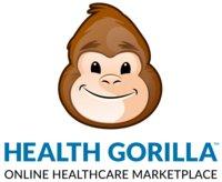 Health Gorilla.jpg