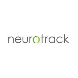 Neurotrack.png