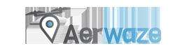 logo-aerwaze.png