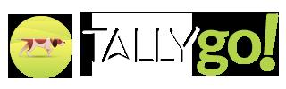 tallygo-logo-b.png