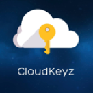 CloudKeyz.png