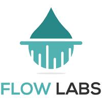 FlowLabs.png