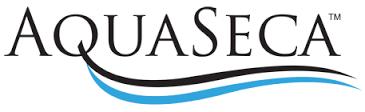 AquaSeca.png