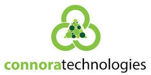 Connora+Logo.jpg