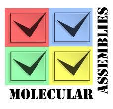 Molecular+Assemblies.jpg