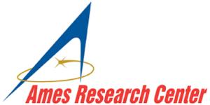 NASA+Ames.png