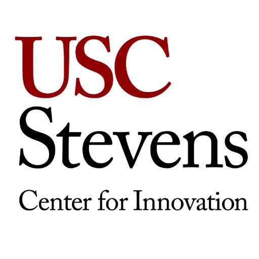 USC Stevens.jpg