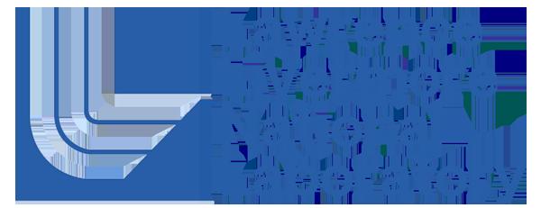 llnl-logo-600.png