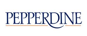 Pepperdine Edu primary.jpg