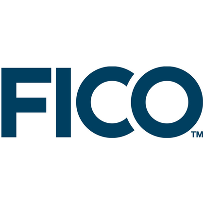 FICO medium logo.png