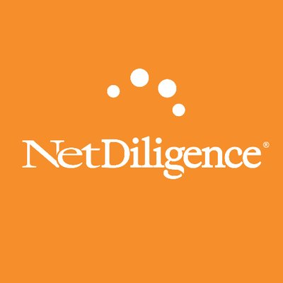 NetDiligenceTw.jpg