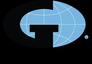 Gallagher-logo-BF0A208B8C-seeklogo.com.png
