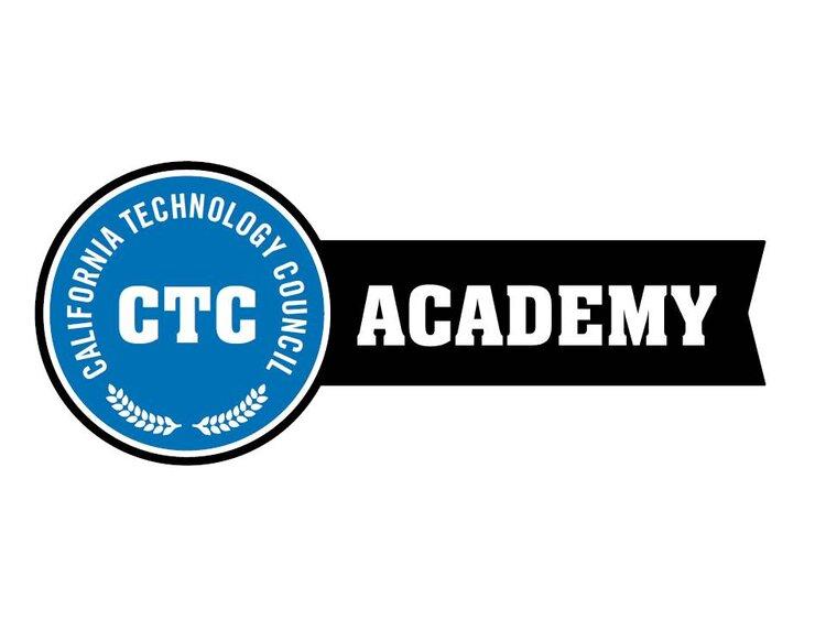 CTC Academy 2.JPG