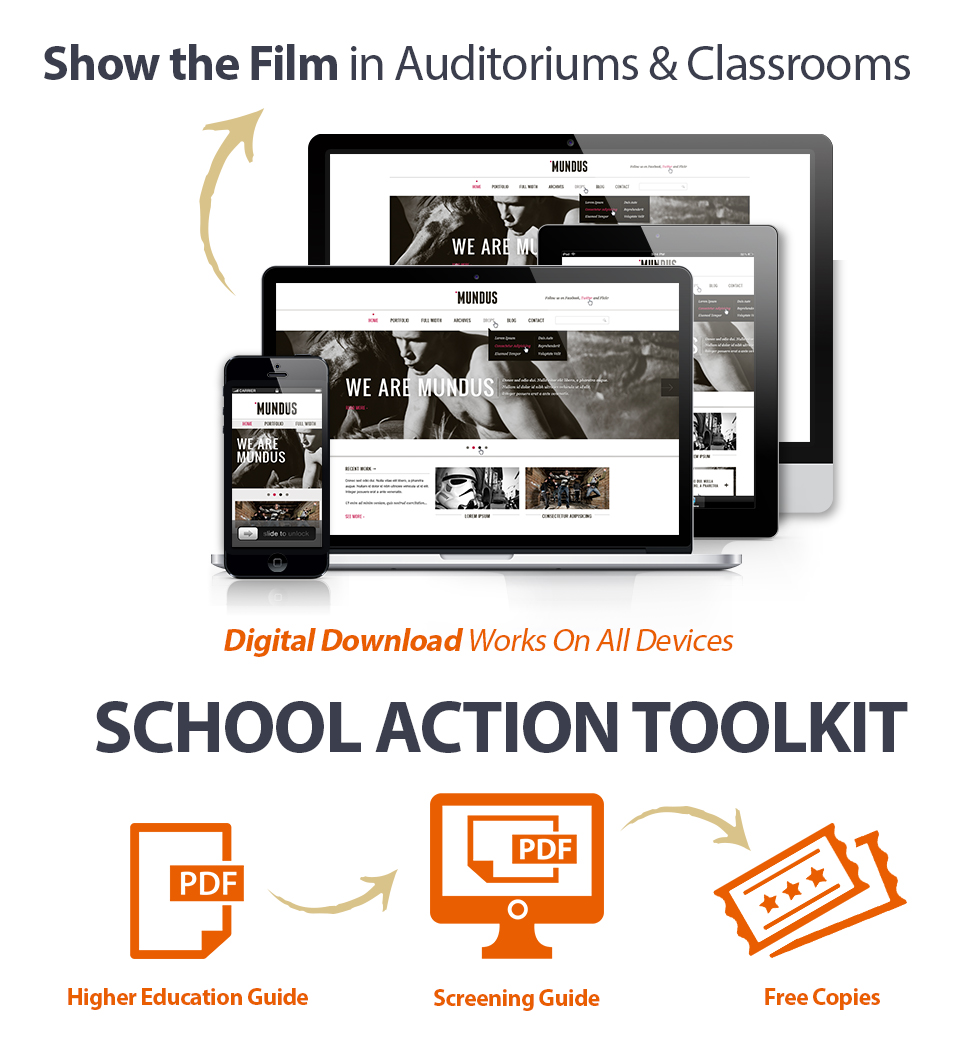BBD-School-Materials.jpg