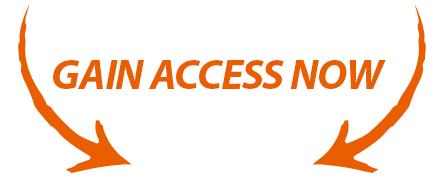 Gain Access Now.jpg