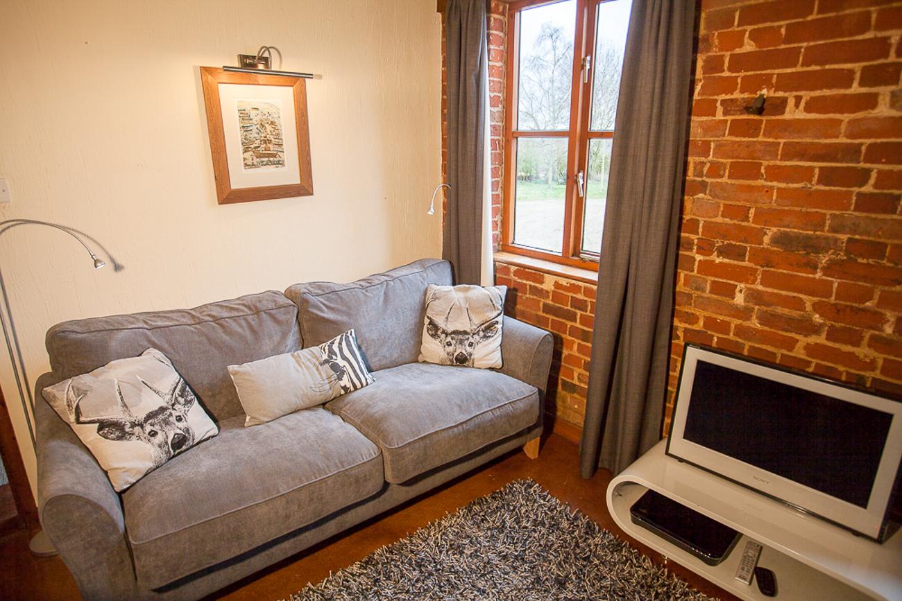 Unbelievable comfy sofas
