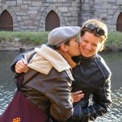 lesbian couple 2.jpg