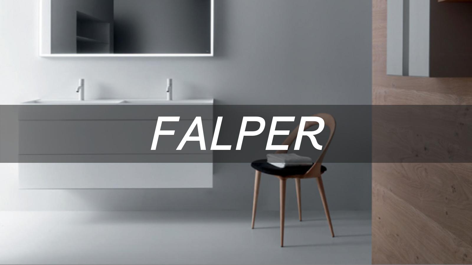 Falper.png