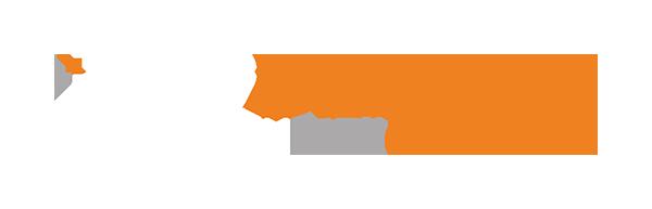 IRP_Designs_Logo_EN_KO.png