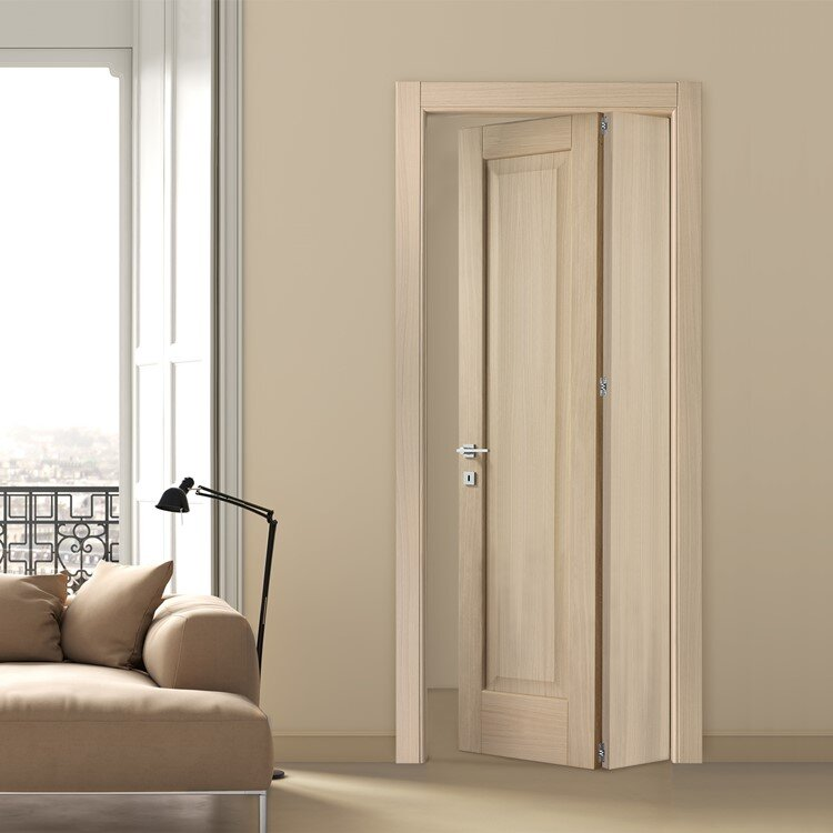 Interior-doors-modern-Baltimora-Porta-Doubt-comp2.jpg