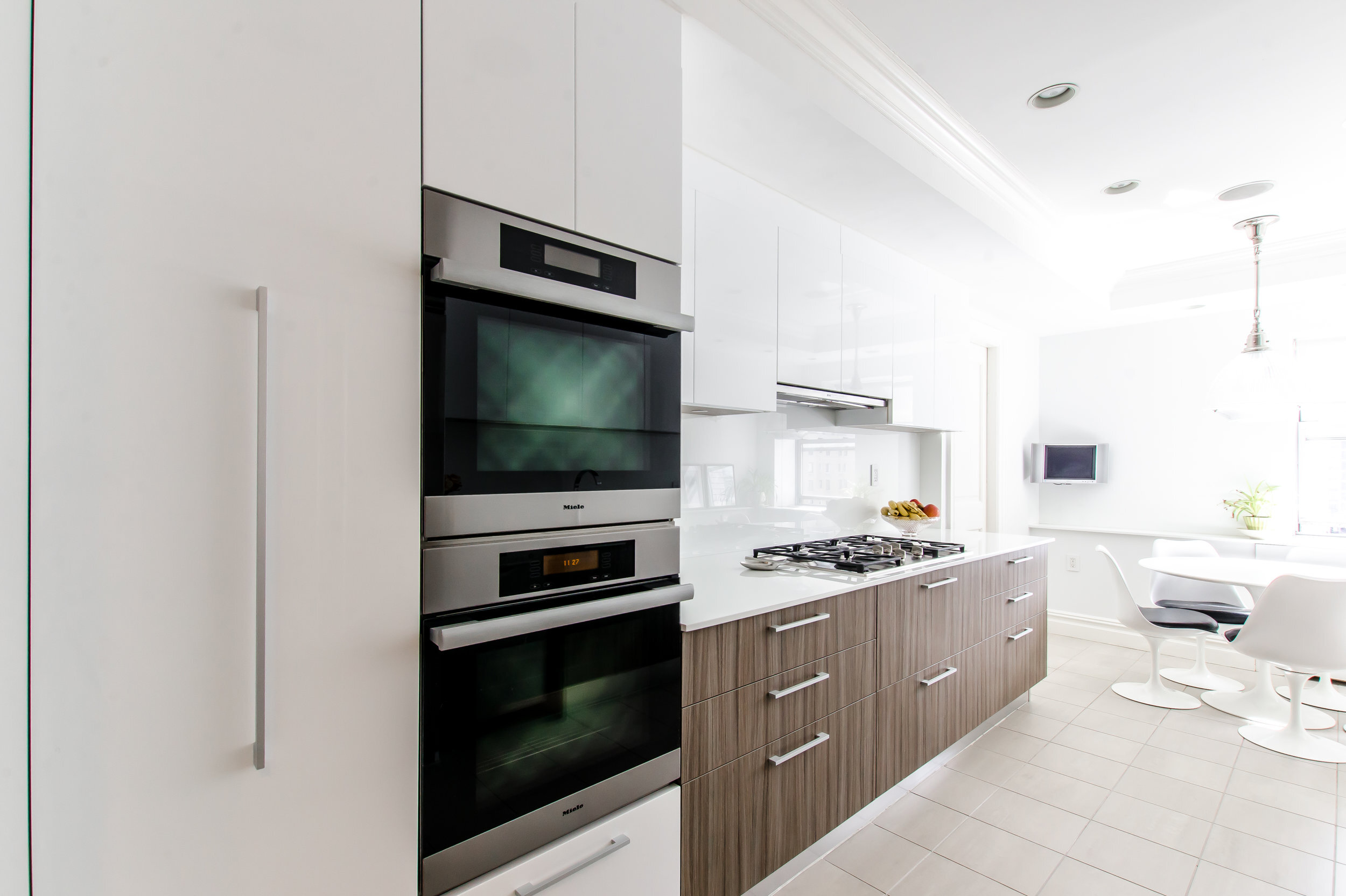 residential-projects-ParkAve-residence1-comp3.jpg