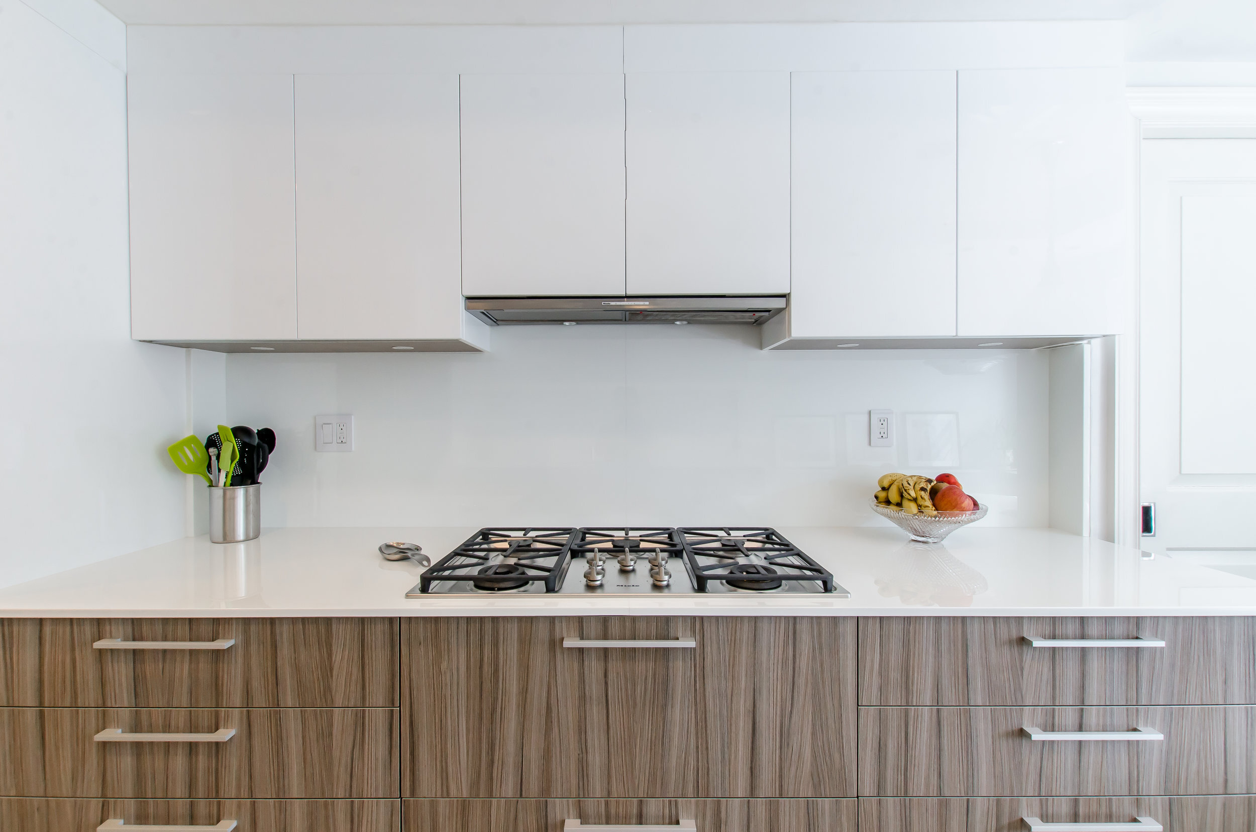 residential-projects-ParkAve-residence1-comp2.jpg