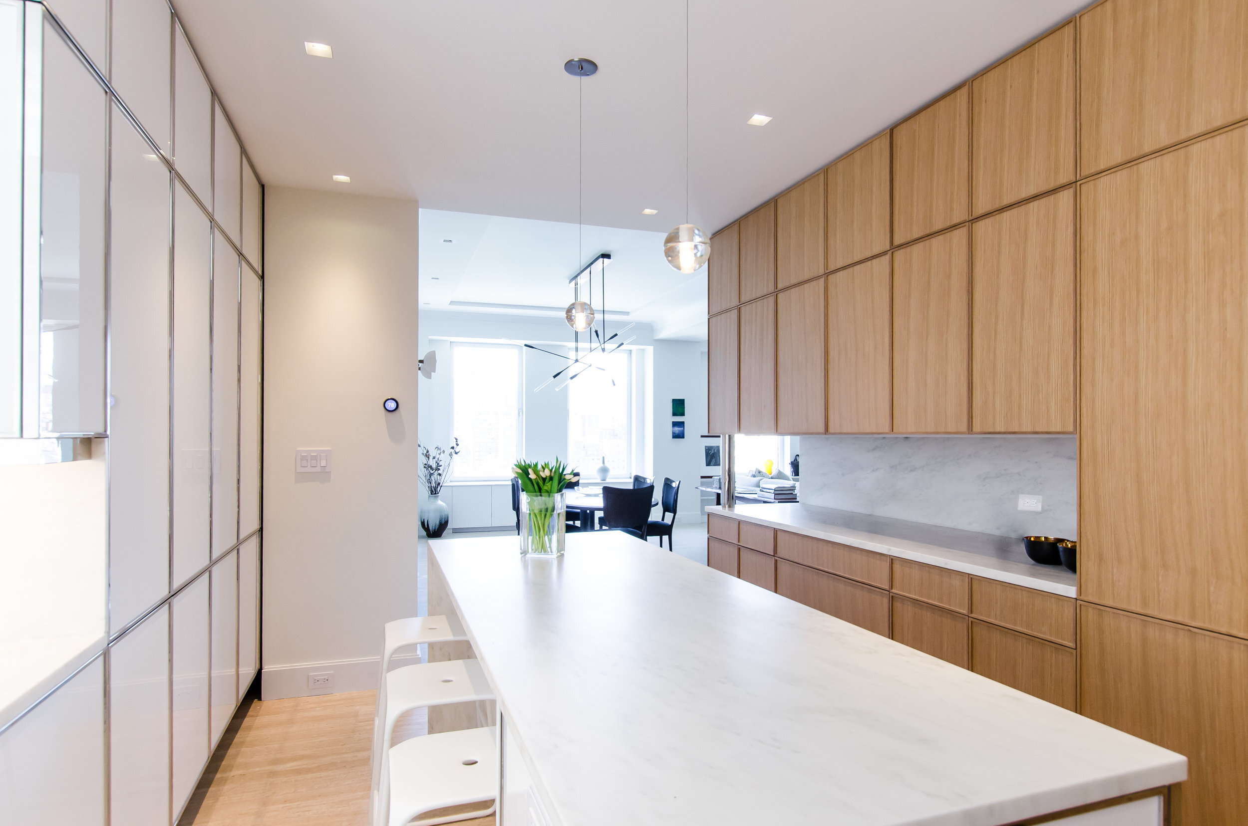residential-projects-ParkAve-residence2-comp1.jpg