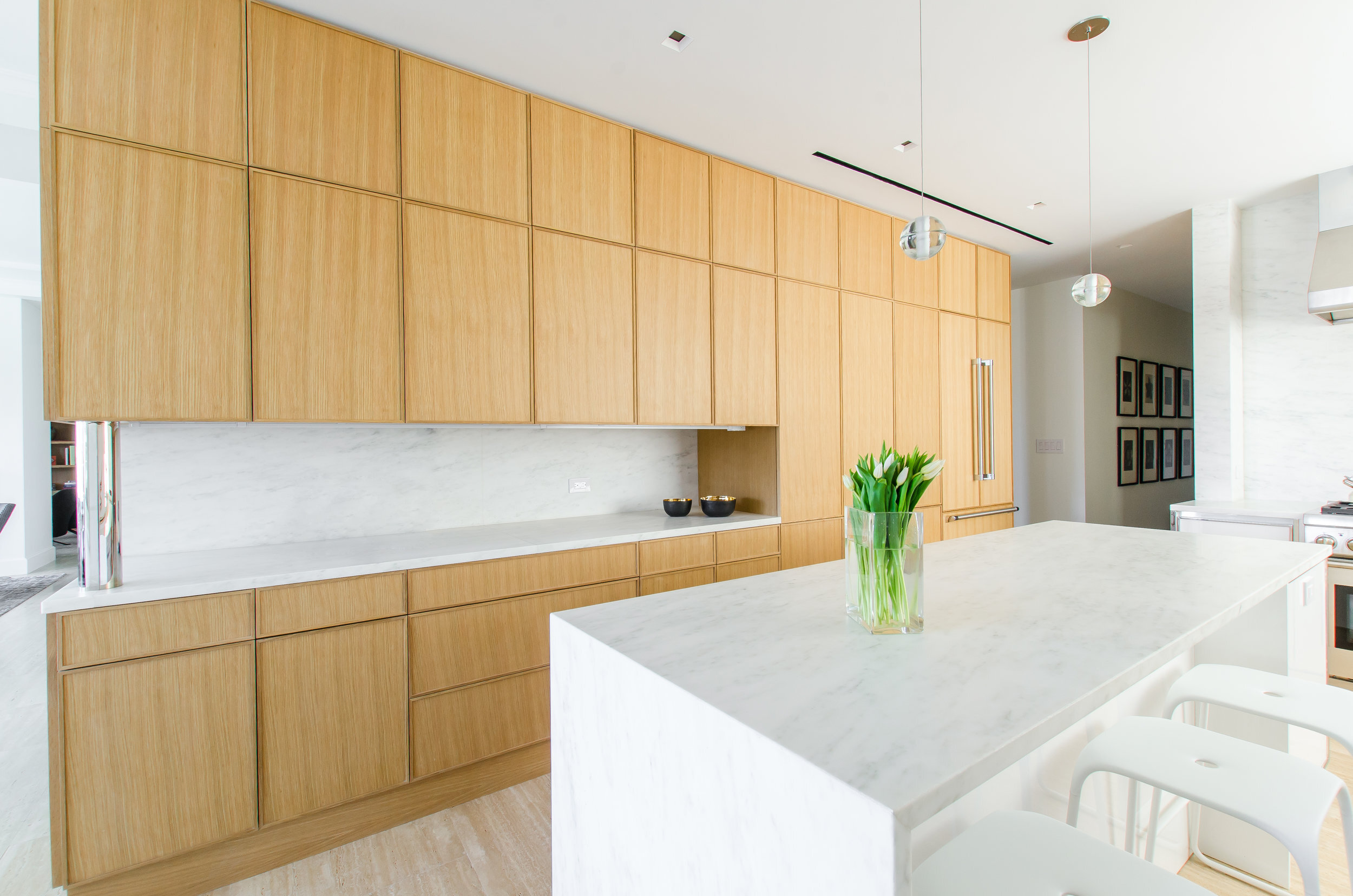 residential-projects-ParkAve-residence2-comp7.jpg