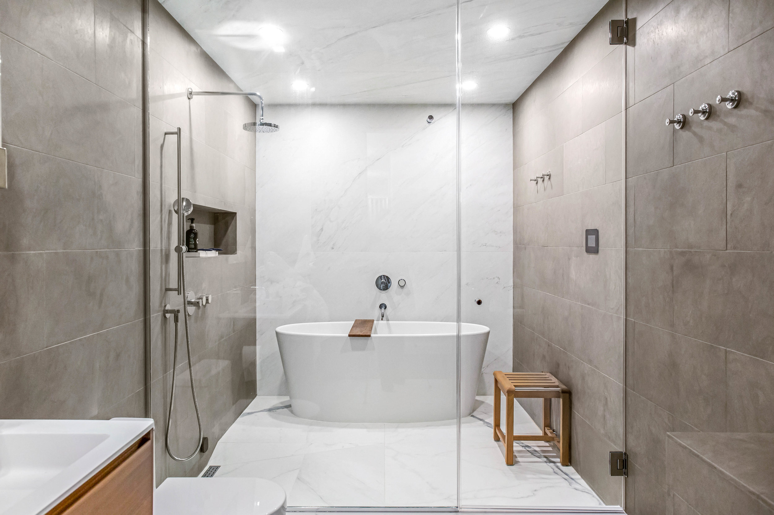residential-projects-Chelsea-comp6.jpg