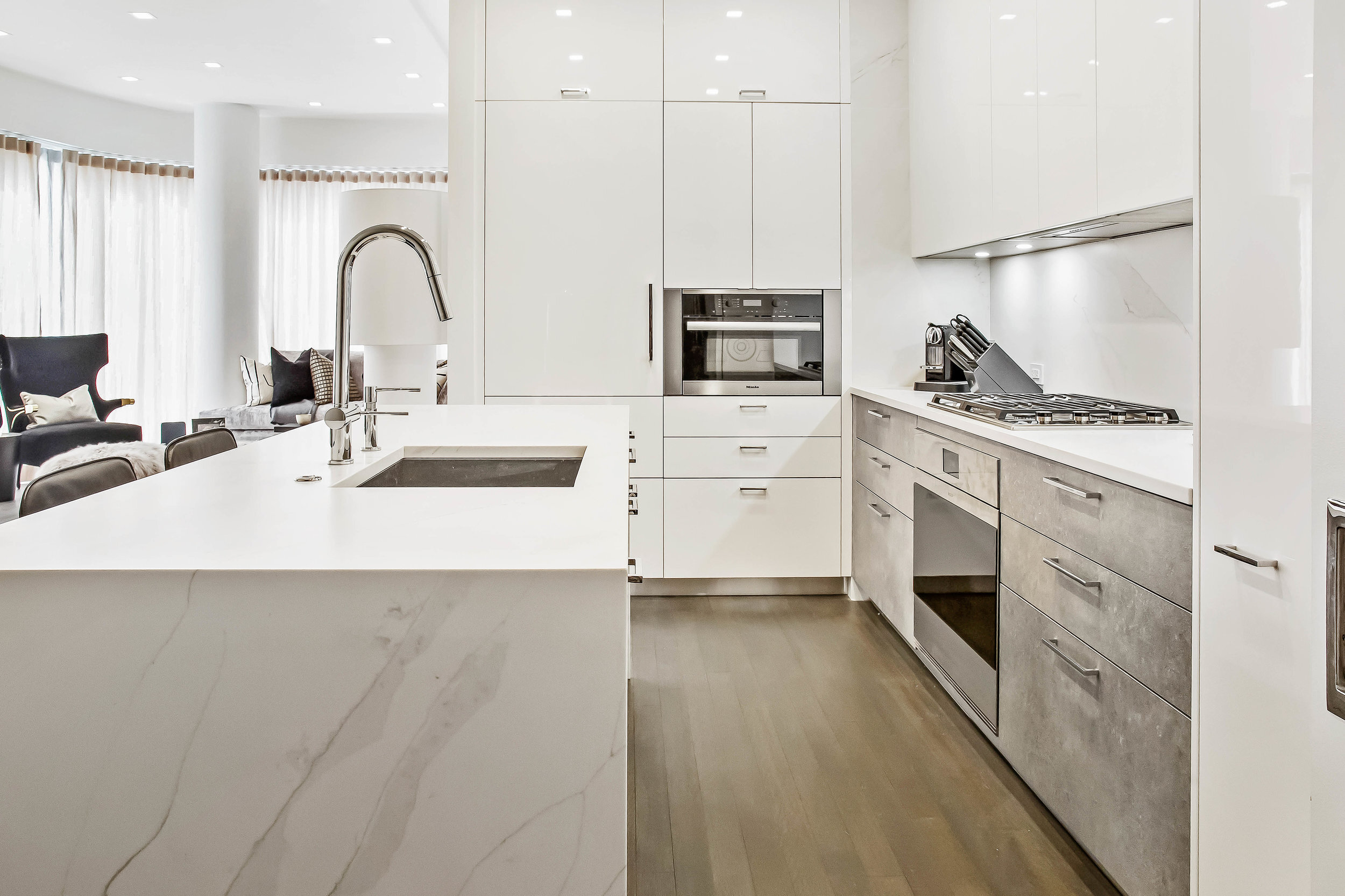 residential-projects-Chelsea-comp7.jpg