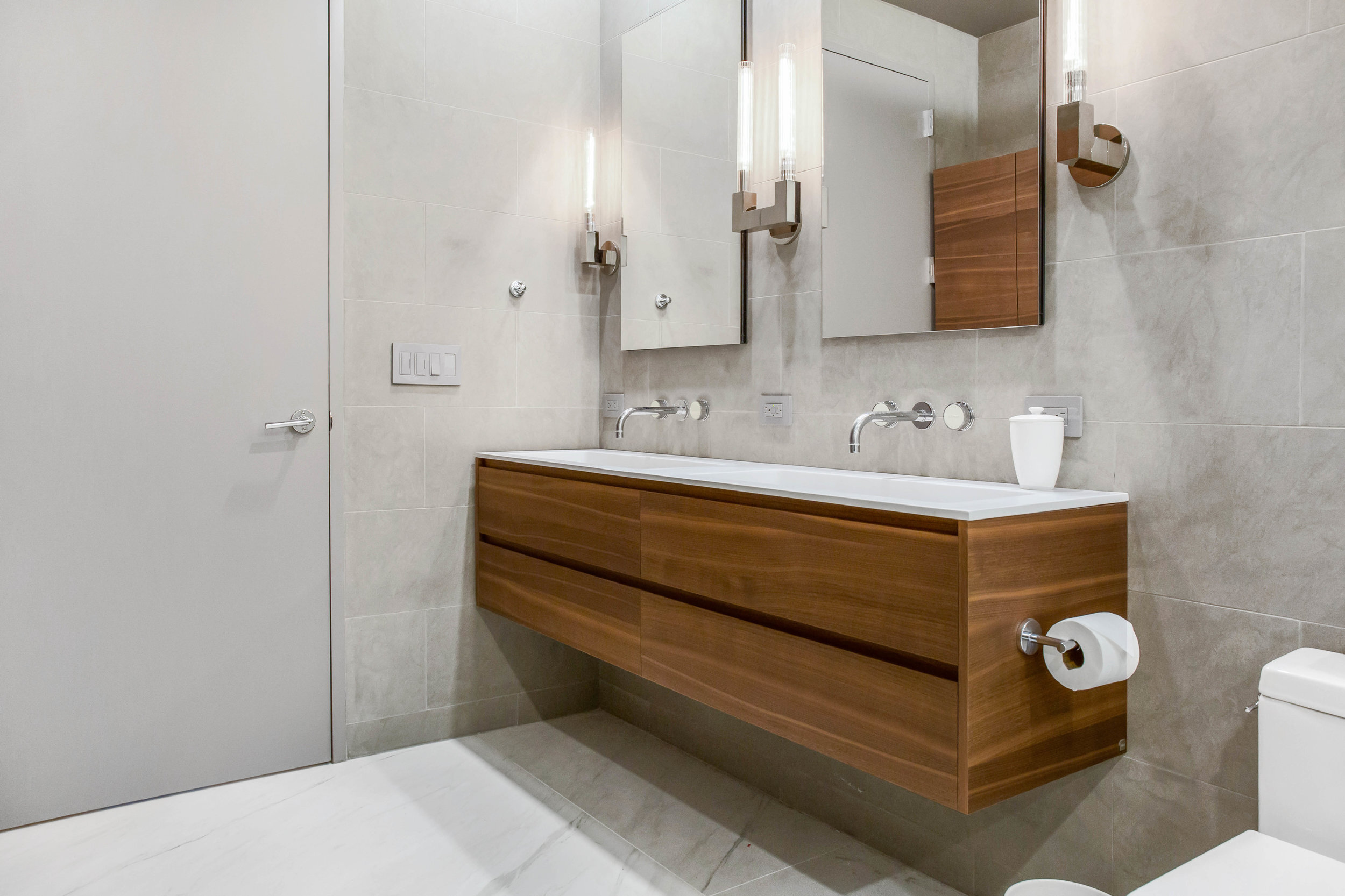 residential-projects-Chelsea-comp8.jpg