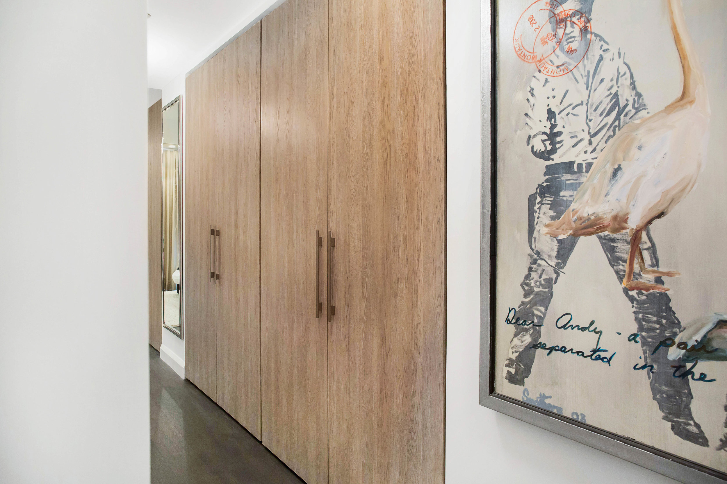 residential-projects-Chelsea-comp9.jpg