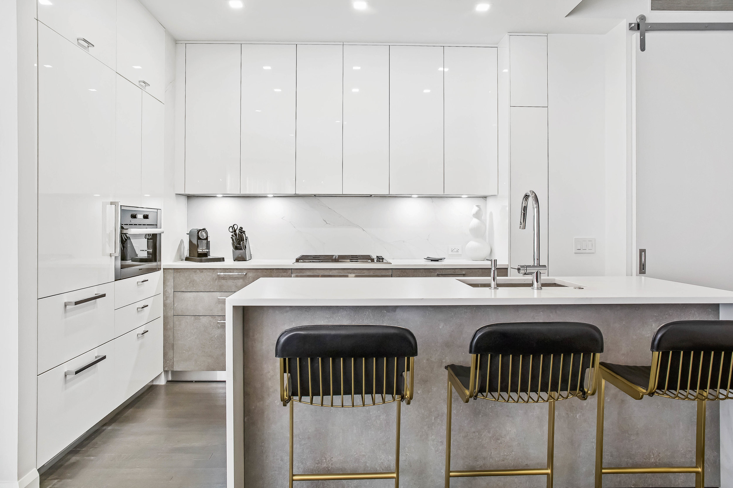 residential-projects-Chelsea-comp10.jpg