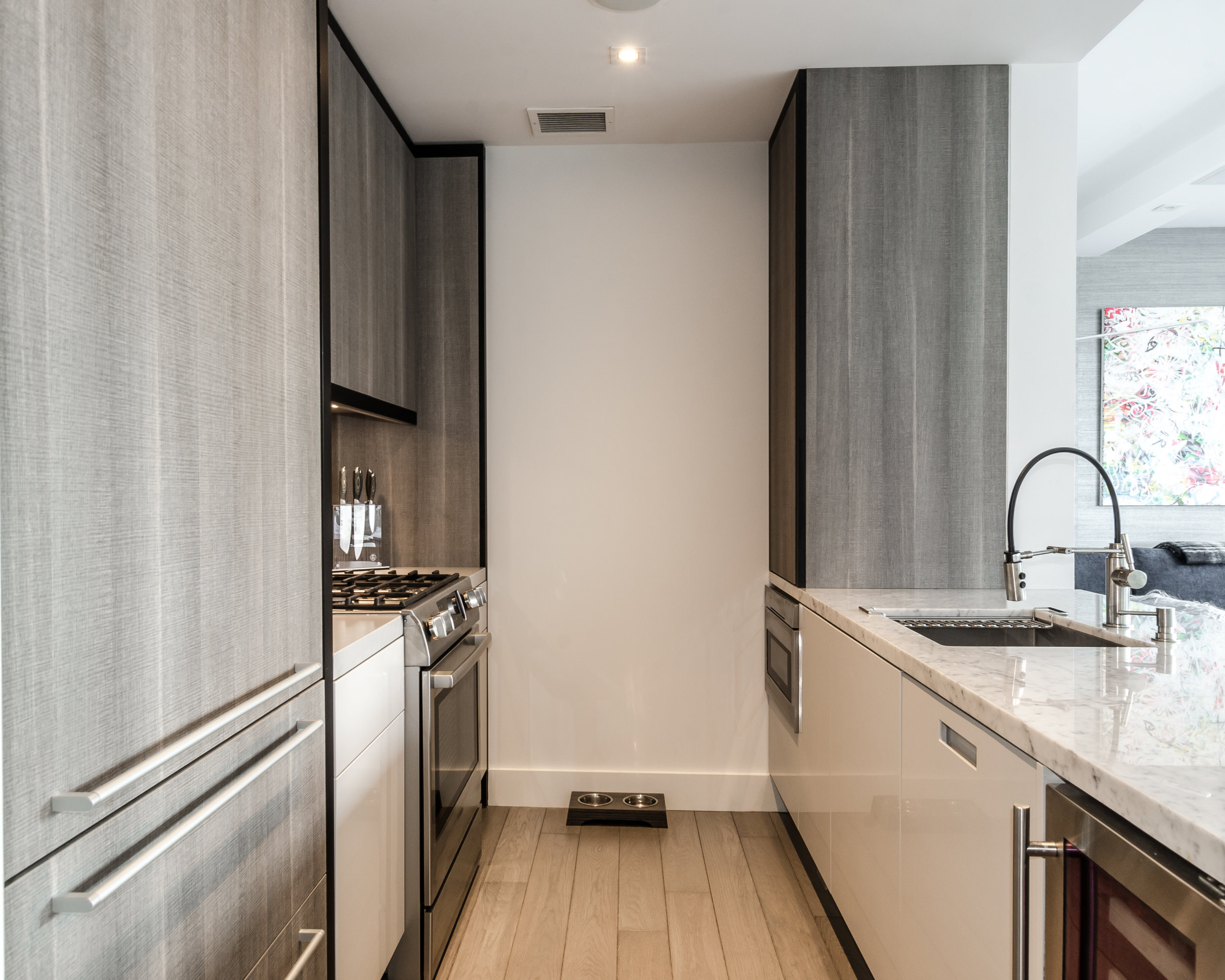 residential-projects-Tribeca-comp3.jpg