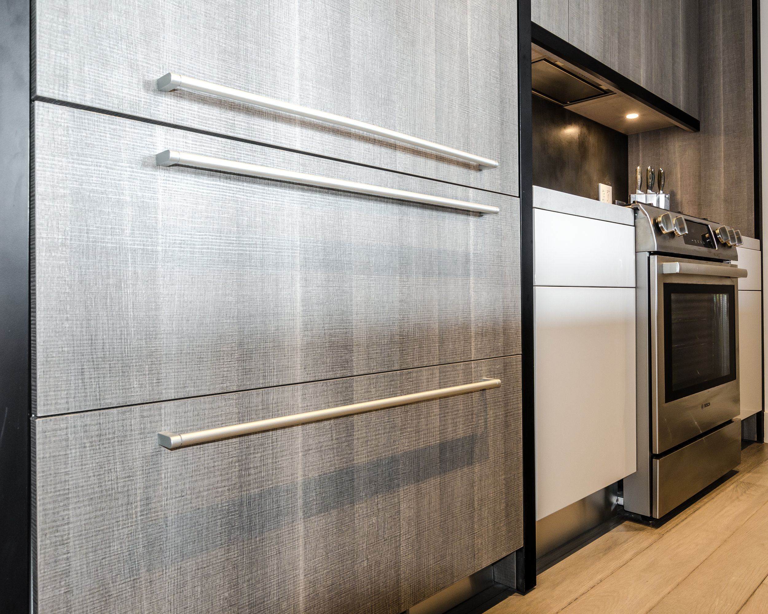 residential-projects-Tribeca-comp4.jpg