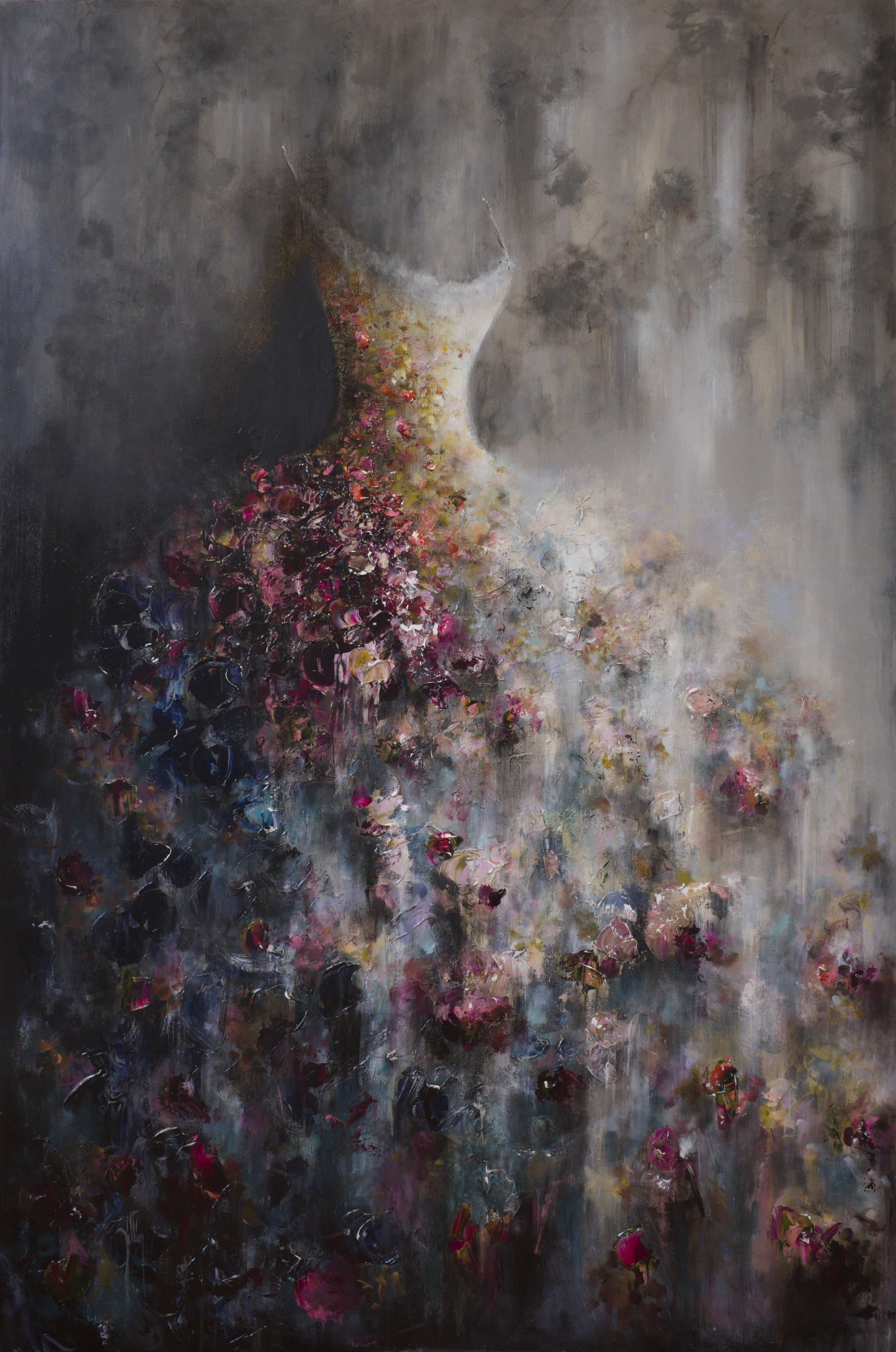 Waltz of the Flowers.jpg