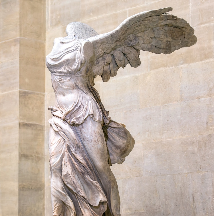 winged-victory-of-samothrace-5.jpg
