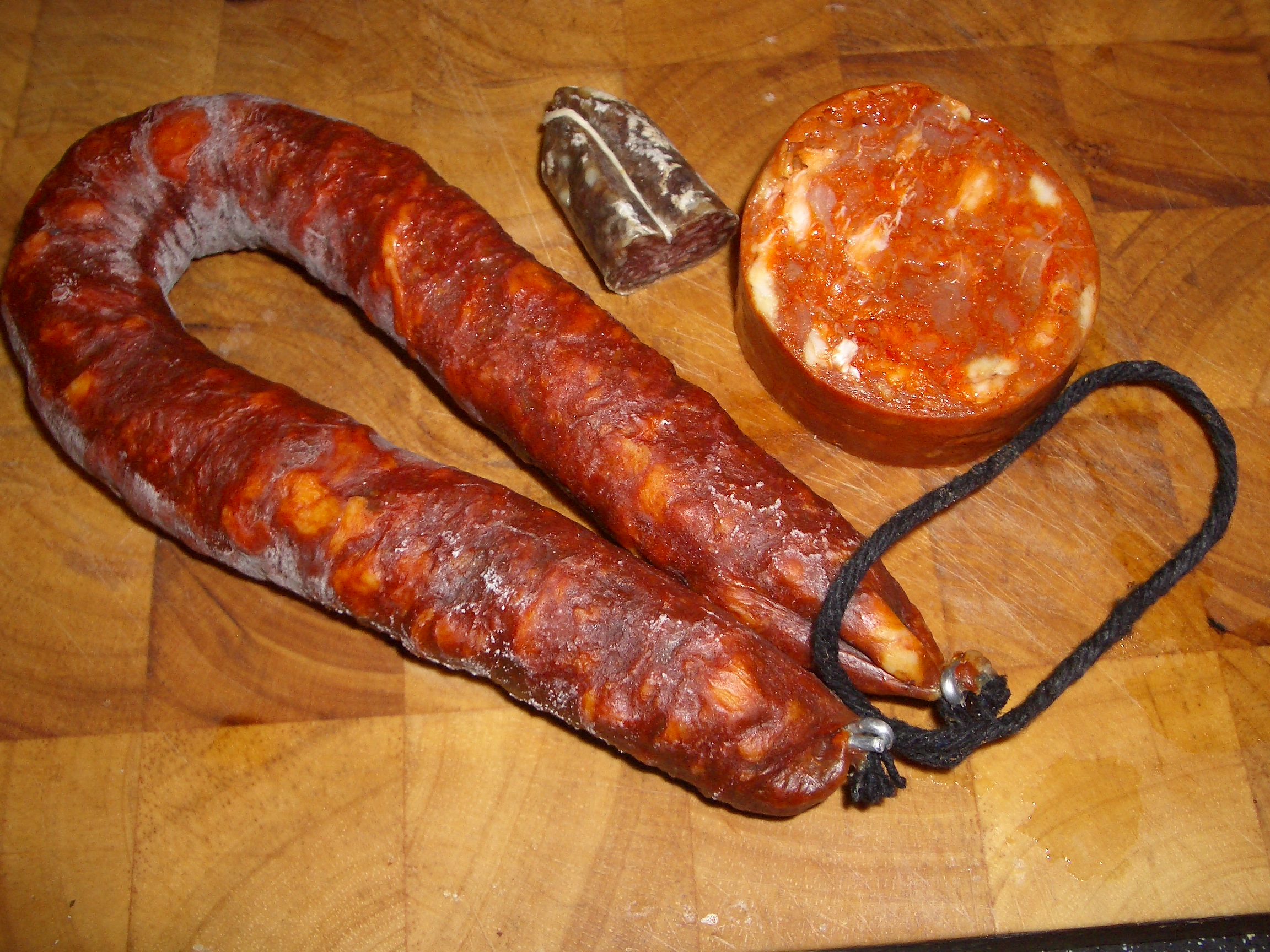 Lentil-and-chorizo-soup-monk-fish-and-chorizo-055.jpg