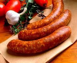 sausage.jpeg